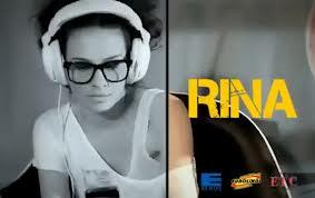 Rina Rina ballerina la dance tormentone dell'estate 2013