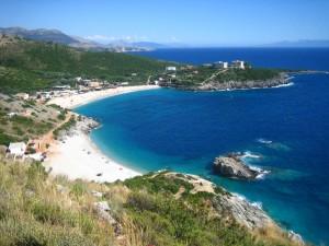 E sicuro andare in Albania?